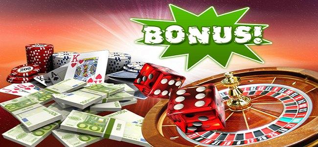 bonusar